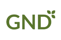 GND solutions