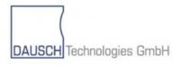 Dausch Technologies