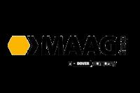 Maag Group
