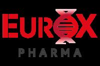 Eurox Group